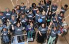 "Nonprofit Spotlight: The CIL in Berkeley ""Changing the Picture"" for Individuals Facing Disabilities"