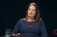 Preview: The New York Stem Cell Foundation – Susan L. Solomon