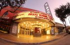 Nonprofit Spotlight: South Florida Arts and Culture Scene Revived by Nonprofit Actors' Playhouse