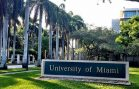 Florida Proposes Budget Cuts to Higher Education Foundations