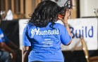 YouthBuild USA Nonprofit Featured as 'Producing Superheroes'