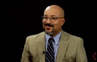 Preview: Westmark School – Dr. Clarence Perkins