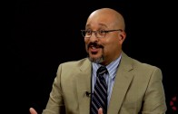 INSIGHT: Westmark School – Dr. Clarence Perkins