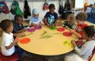 Foundation for Early Education Receives $3.6 Million Grant
