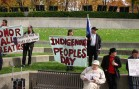 Recognizing and Celebrating Indigenous People's Day