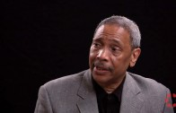 Preview: Houston Museum of African American Culture – John Guess, Jr.