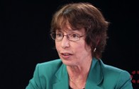 INSIGHT: Union of Concerned Scientists – Kathy Rest