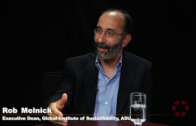 Preview: Global Institute of Sustainability at ASU – Rob Melnick